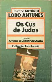 Cús de Judas